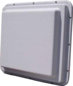 2.4Ghz 19dBi RooTenna Panel
