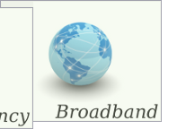 Wireless Connect Broadband Services