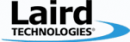 Laird Technologies Gold Distributor