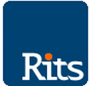 Rits Group Logo
