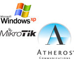 Atheros Driver Download