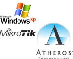 Atheros Driver Download