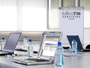 MikroTik - MTCNA Training Course November 23-26 2015 - €900 00